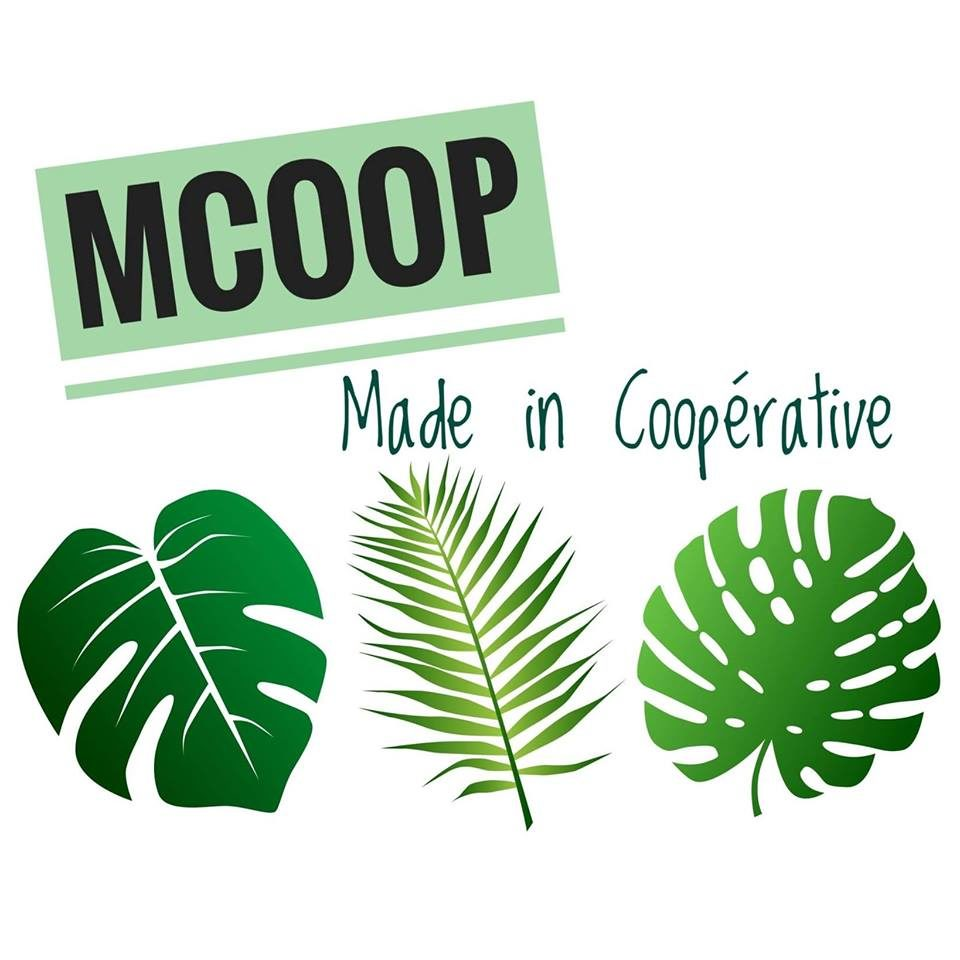 MCoop | Made in Coopérative